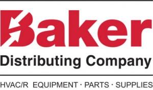 Baker-Logo-white