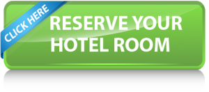 Convention: Hotel Room Registration - SCALT