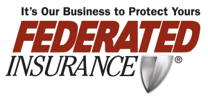 Federated-Insurance-Logo