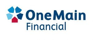 OneMainFinancial-Logo-web