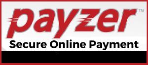 Payzer-300x132
