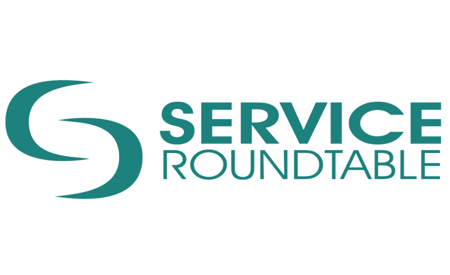 Service-Roundtable